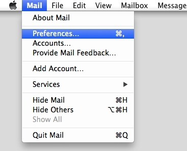 mavericks-mail-step1