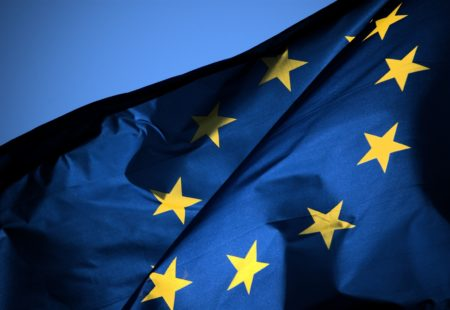 """EU votes for """"disastrous"""" copyright bill. Article 11 and Article 13 get approval"""